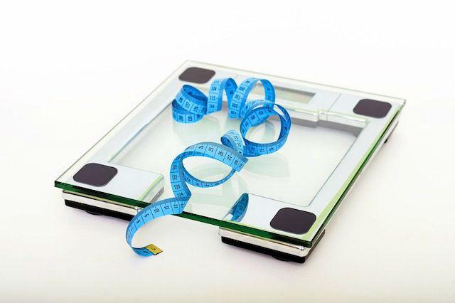 diet-640x426-w700