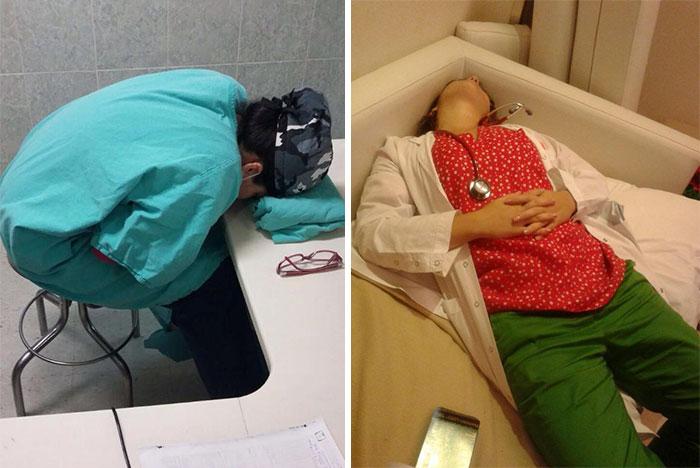 doctor-surgeon-hero-sleeping-hospital-floor-58e738beee0fc__700