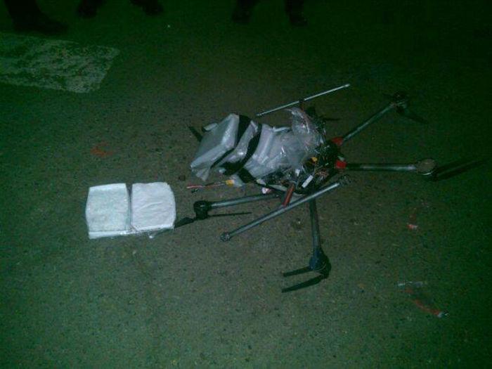 drones-w700