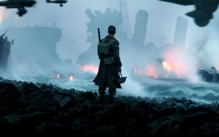 dunkirk-2017-movie-4k-w700