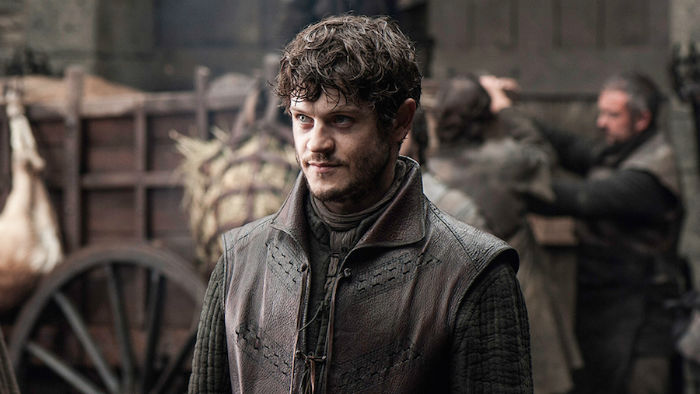 game-of-thrones-ramsay-bolton-hbo-w700