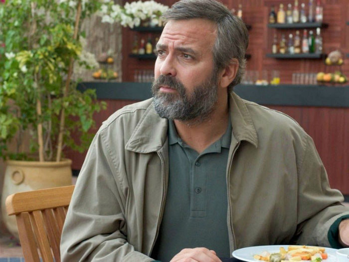 george-clooney-gained-more-than-30-pounds-for-his-role-in-syriana-w700
