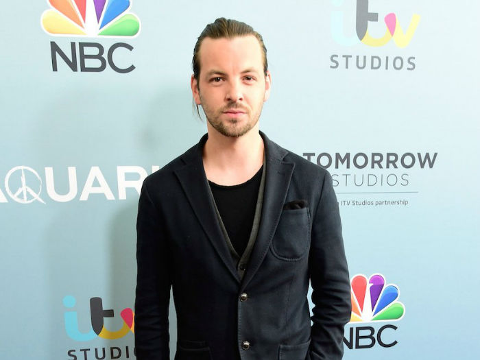 gethin-anthony-played-charles-manson-in-nbcs-2015-drama-aquarius-and-he-voiced-a-character-in-the-new-mass-effect-andromeda-video-game-w700