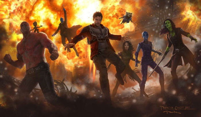 guardians-of-the-galaxy-vol-2-release-date-may-5-w700