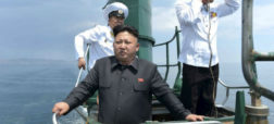 headlineImage.adapt.1460.high.nkorea_nuclear_test_02a.1456378140606-w700