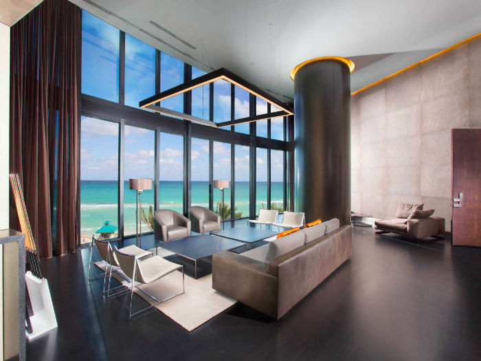 high-ceilings-and-full-glass-windows-are-typical-across-the-units-most-also-have-private-plunge-pools-and-outdoor-kitchens-w700