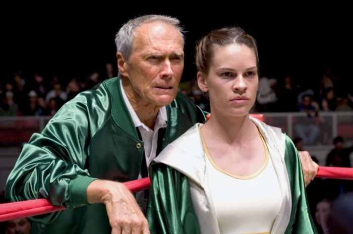 hilary-swank-gained-19-pounds-of-muscle-for-million-dollar-baby-w700