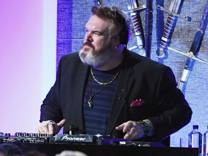 his-time-on-the-show-may-be-over-but-kristian-nairn-has-built-a-strong-dj-career-over-the-past-few-years-he-still-tours-and-you-can-catch-rave-of-thrones-at-a-city-near-you-w700