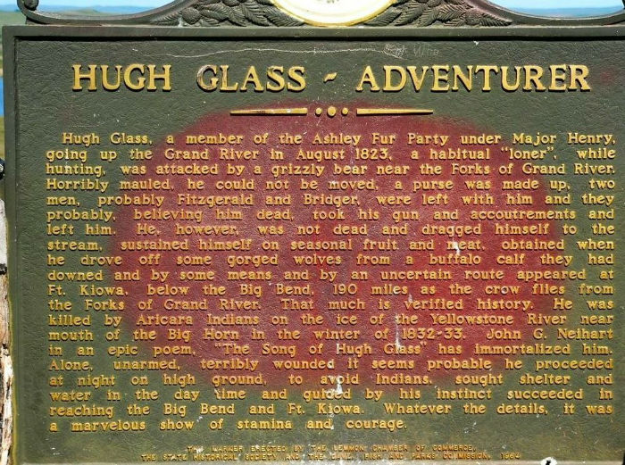 hugh-glass-memorial-12-w700