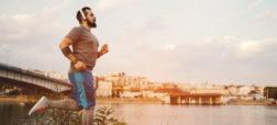 به ادعای محققان هر ساعت دویدن ۷ ساعت به عمر شما اضافه خواهد کرد