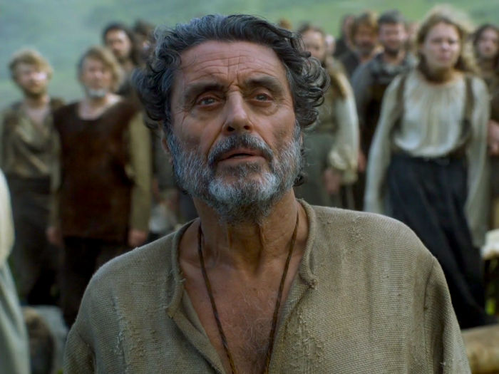 ian-mcshane-had-a-brief-stint-on-game-of-thrones-as-brother-ray-w700
