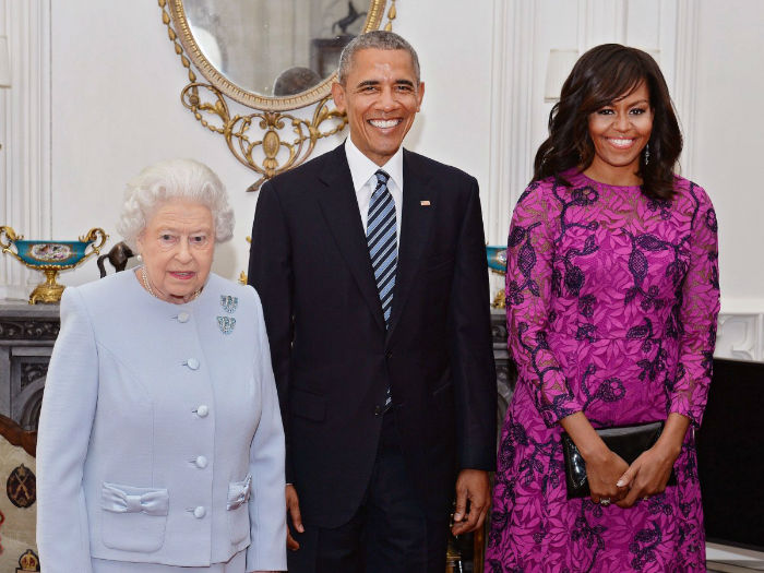 in-her-65-year-reign-shes-outlasted-14-british-prime-minsters-and-13-us-presidents-w700