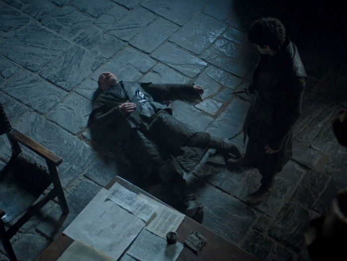 in-season-six-roose-bolton--played-by-michael-mcelhatton--was-one-of-the-first-characters-to-be-killed-off-w700