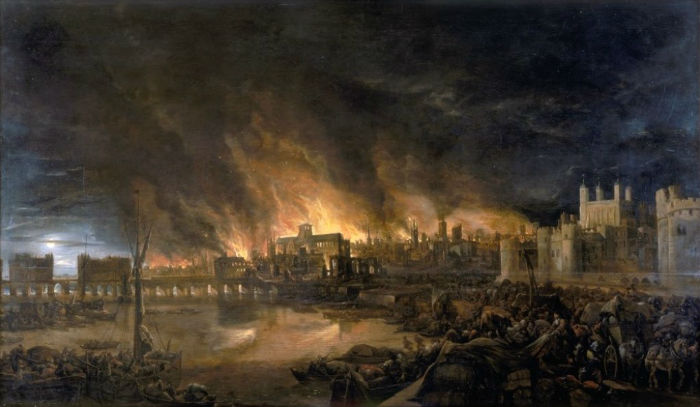 in-the-17th-century-london-suffered-from-the-great-plague-which-killed-about-100000-people-in-1666-the-great-fire-broke-out--it-took-the-city-a-decade-to-rebuild-w700