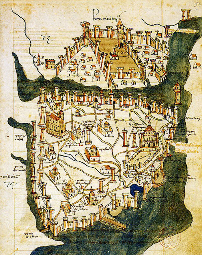 istanbul-called-byzantium-then-constantinople-was-founded-in-660-bce-constantinople-was-conquered-by-the-ottoman-empire-in-1453-w700