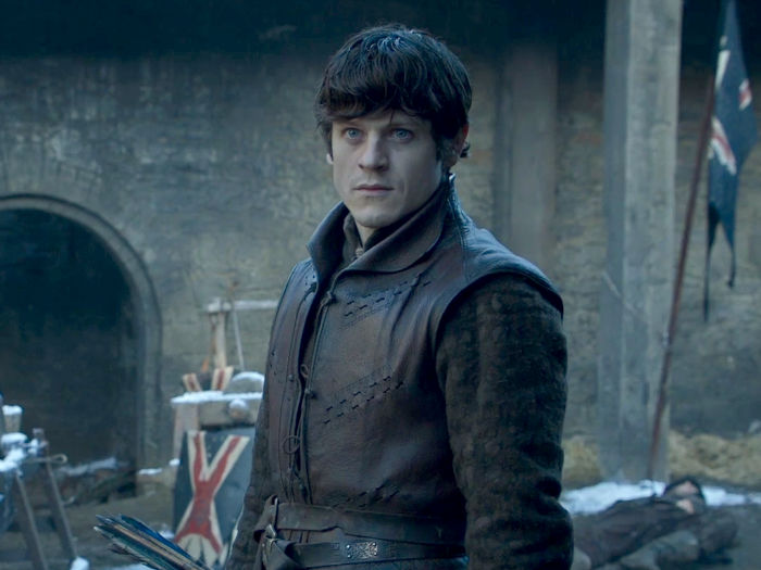 iwan-rheon-expertly-played-the-psychotic-ramsay-bolton-who-was-finally-killed-at-the-end-of-season-six-w700