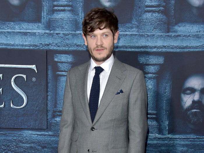 iwan-rheon-was-cast-as-the-leading-role-in-a-new-marvel-series-called-inhumans-slated-to-premiere-in-november-2018-on-abc-w700