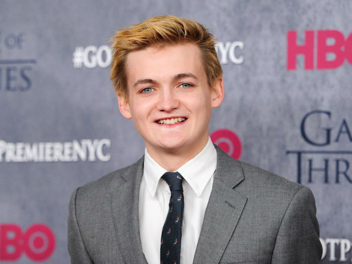 jack-gleeson-took-a-break-from-acting-for-a-while-after-exiting-game-of-thrones-though-he-returned-to-the-stage-for-a-play-called-bears-in-space-in-2016-w700