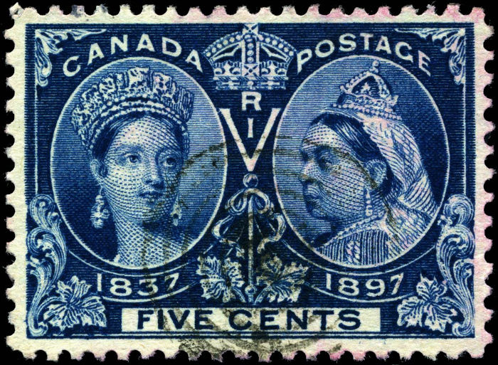 keeper-of-the-queens-stamps--1890-approx-w700