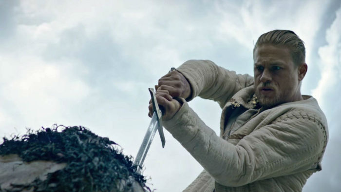 king-arthur-legend-of-the-sword-release-date-may-12-w700