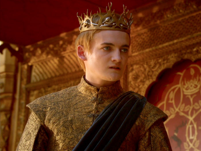 king-joffrey-jack-gleeson-didnt-live-long-after-the-red-wedding-w700