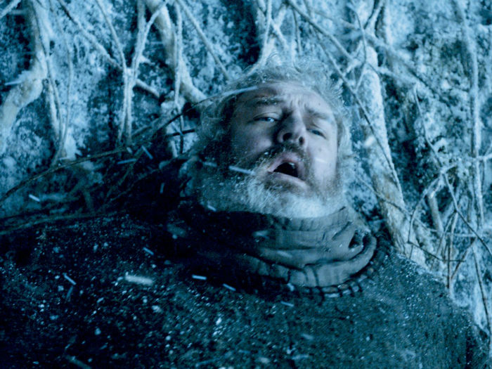 kristian-nairn-nailed-every-hodor-he-had-to-hodor-on-game-of-thrones-w700