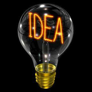 lightbulb-idea-compressed-w700