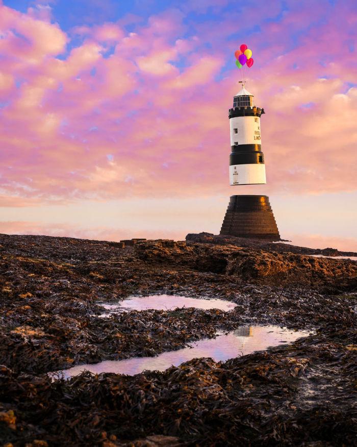 lighthouse-58fe4808824d3__880-w700