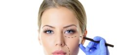 make-up-vs-cosmetic-surgery_1