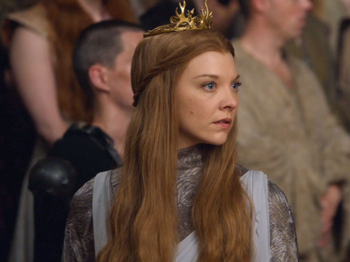 margaery-tyrell-met-her-end-too-soon-in-the-season-six-finale-which-meant-no-more-natalie-dormer-for-game-of-thrones-fans-w700