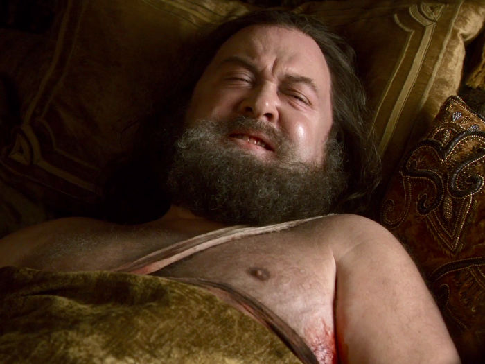 mark-addy-brought-the-formidable-robert-baratheon-to-life-before-his-characters-death-in-season-one-w700