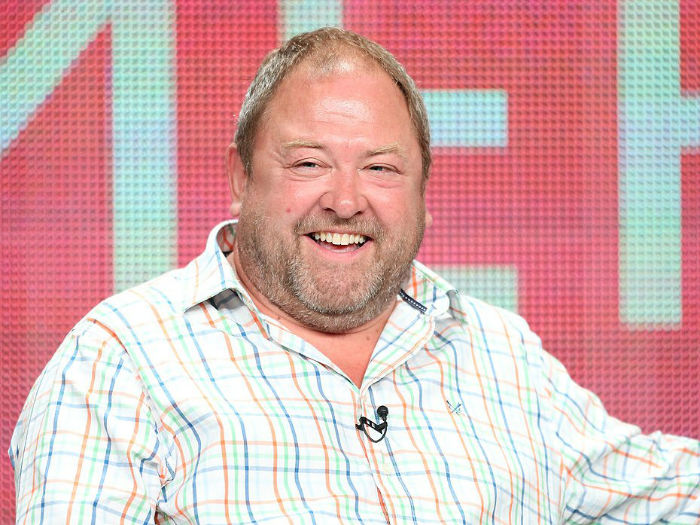 mark-addy-was-recently-cast-in-a-new-amazon-original-show-called-oasis-you-can-stream-the-pilot-now-for-free-w700