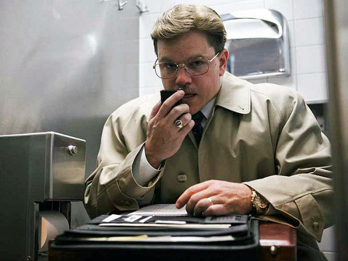 matt-damon-put-on-30-pounds-for-his-role-in-the-informant-w700
