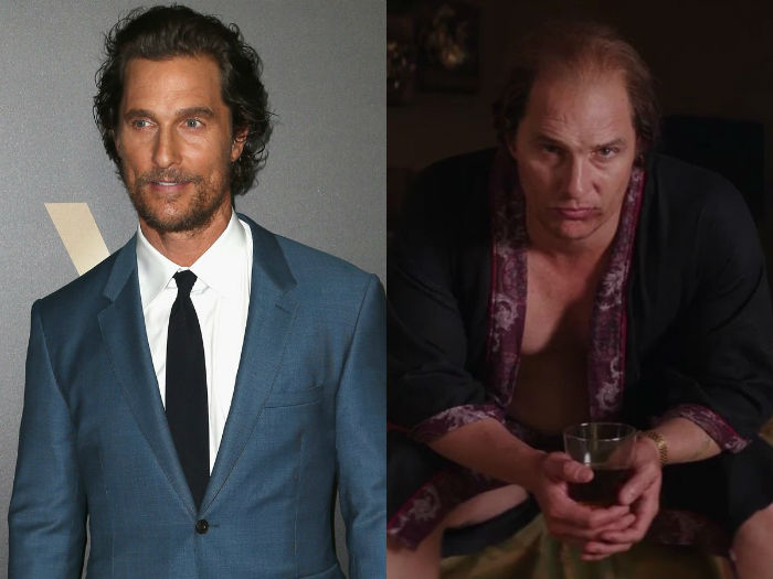 matthew-mcconaughey-said-he-ate-pizza-all-the-time-to-gain-47-pounds-for-his-role-ingold-w700