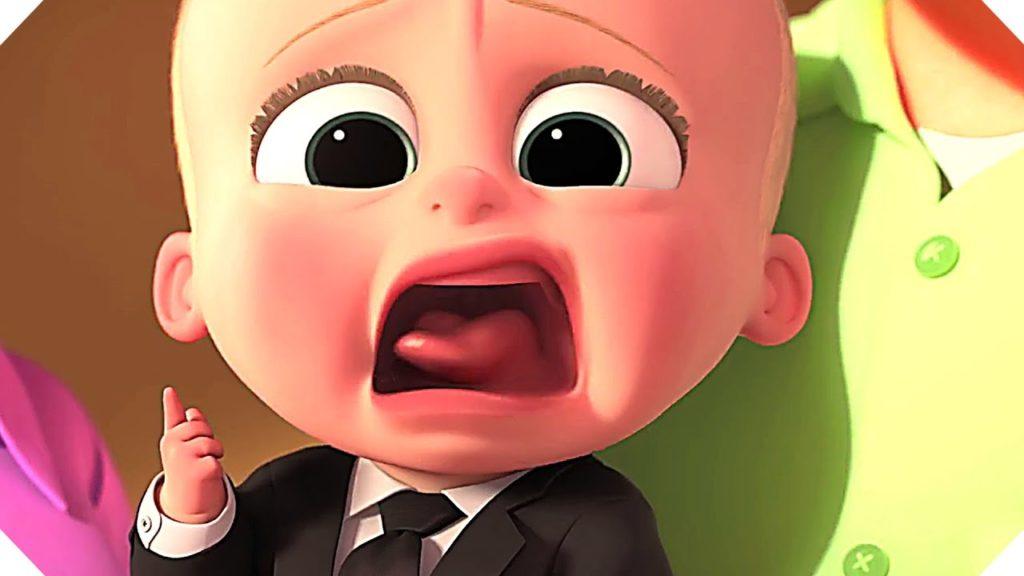 باکس آفیس هفته منتهی به ۲۰ فروردین؛ «بچه رئیس» همچنان در صدر