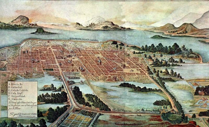 mexico-city-instituted-a-grid-system-which-is-how-many-colonial-spanish-cities-were-set-up-starting-in-the-16th-century-with-the-zcalo-as-the-main-square-w700