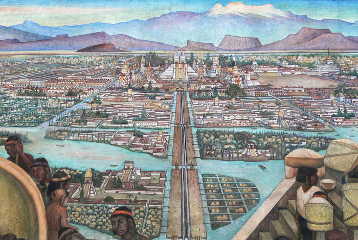 mexico-city-originally-named-tenochtitln-was-founded-under-the-aztec-empire-in-1325-w700