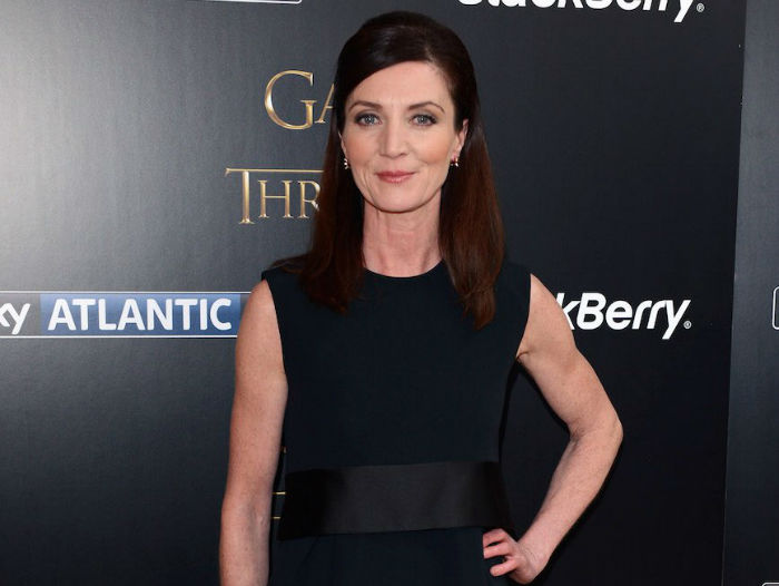 michelle-fairley-is-stepping-into-a-new-role-as-a-different-kings-mother-in-a-new-starz-historical-drama-called-the-white-princess-w700