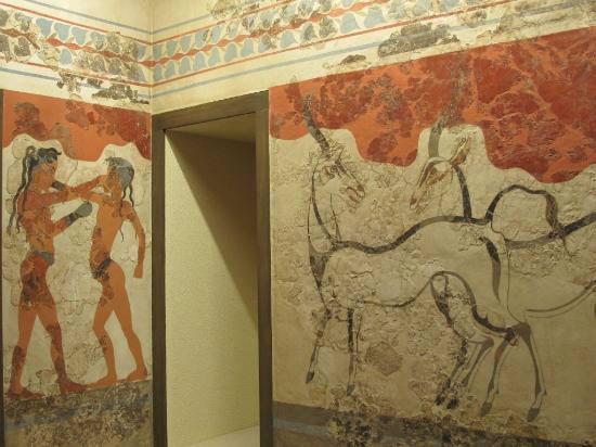 museo-archeologico-nazionale-w700
