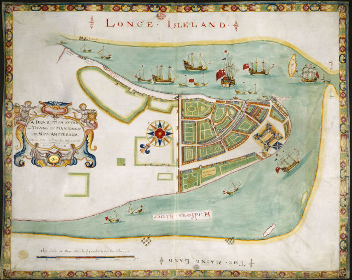 new-york-as-you-might-have-heard-was-first-called-new-amsterdam-when-it-was-colonized-by-dutch-settlers-in-the-early-17th-century-it-was-renamed-nyc-in-1664-in-honor-of-the-duke-of-york-w700