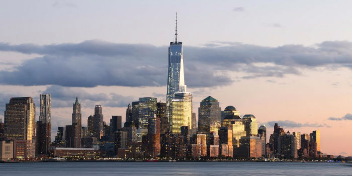 new-york-has-84-million-people-living-in-its-five-boroughs-according-to-2013-census-numbers-w700