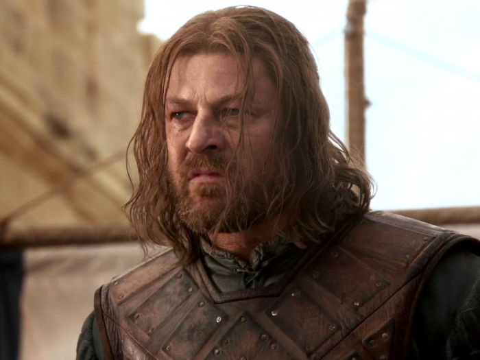 nobody-can-forget-sean-bean-as-ned-stark-whose-death-was-one-of-the-most-shocking-in-the-series-w700