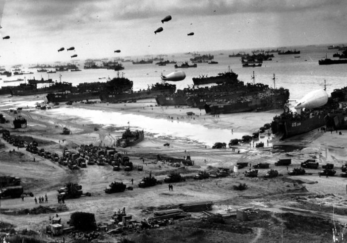 normandy-landings (10)[2]-w700
