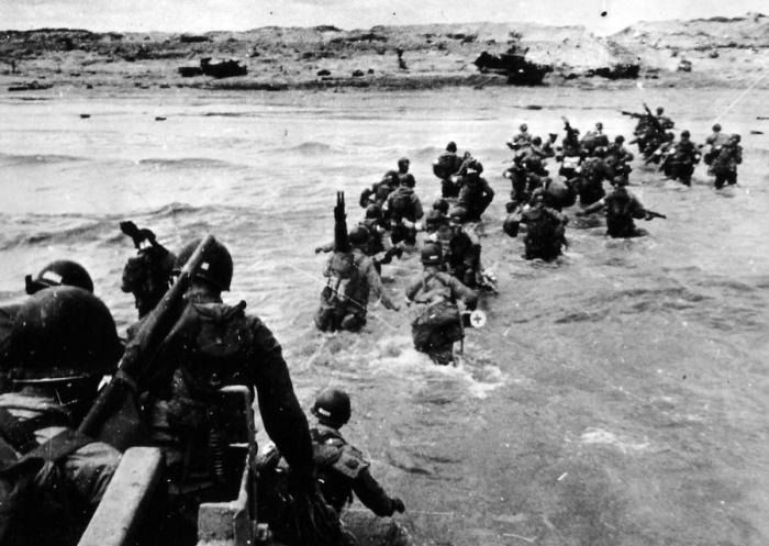 normandy-landings (1)[4]-w700