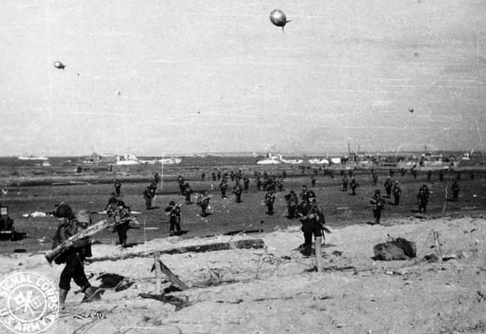 normandy-landings (15)[2]-w700
