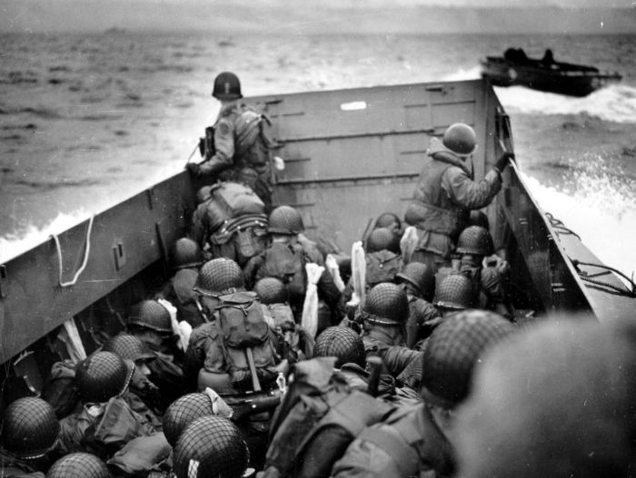 normandy-landings (20)[2]-w700