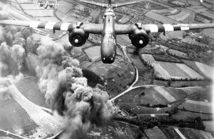 normandy-landings (22)[2]-w700