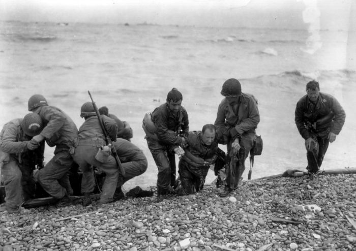 normandy-landings (23)[2]-w700