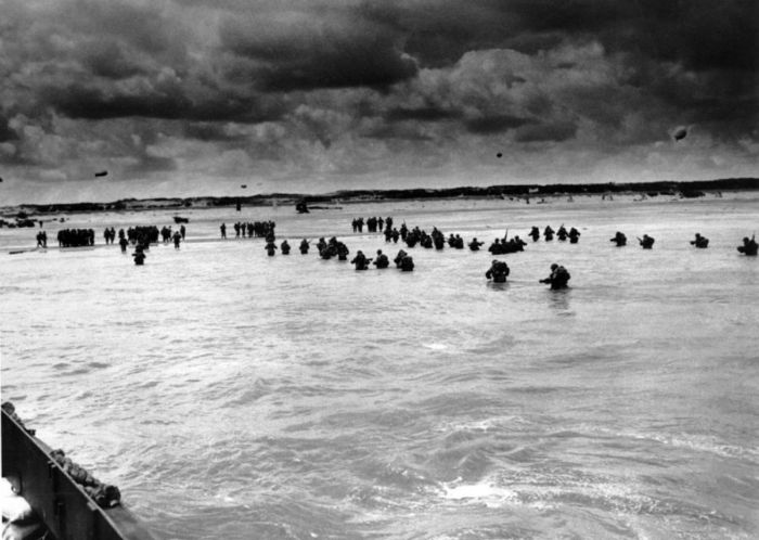 normandy-landings (24)[2]-w700