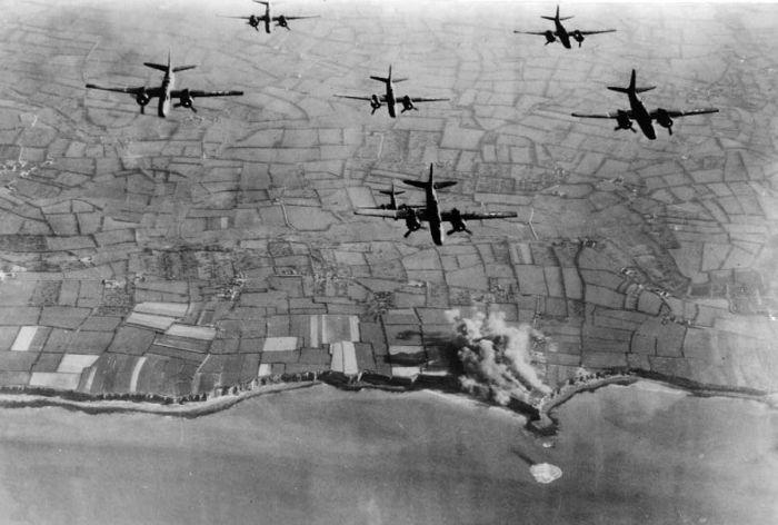 normandy-landings (25)[2]-w700